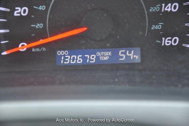 2007 Toyota Camry XLE V6 6-Speed Automatic - Warrenton VA