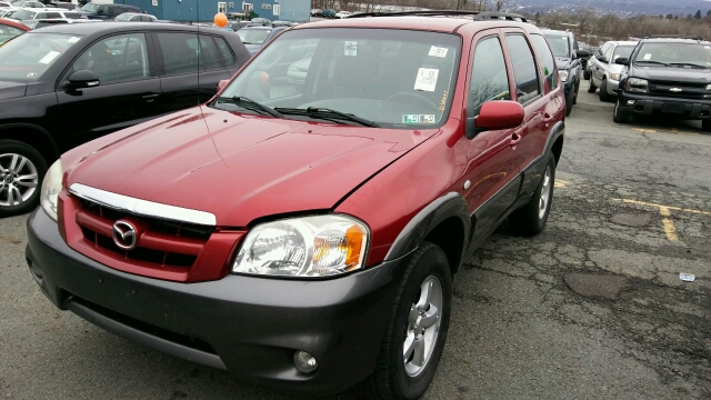 2005 mazda tribute s 4wd 4dr suv in wilkes barre pa autonow. Black Bedroom Furniture Sets. Home Design Ideas