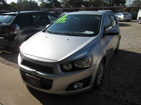Cars for sale lufkin tx for Wright motor company lufkin texas