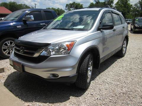 2011 honda cr v for sale in lufkin tx. Black Bedroom Furniture Sets. Home Design Ideas