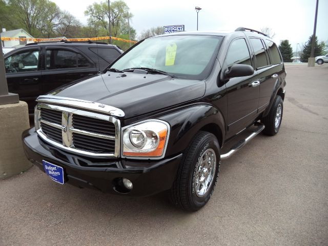 2005 dodge durango for sale for Northtowne motors defiance oh