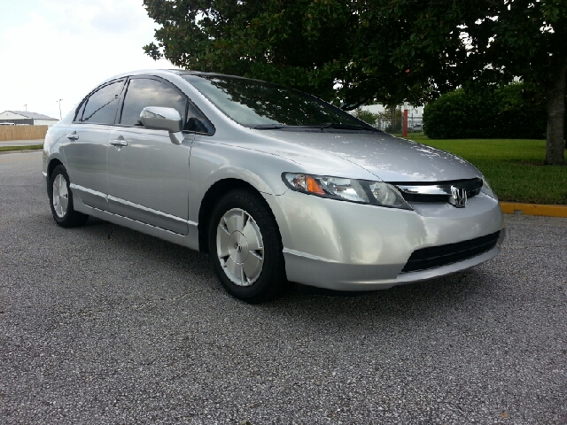 Used 2008 honda civic for sale for Affordable motors lebanon in
