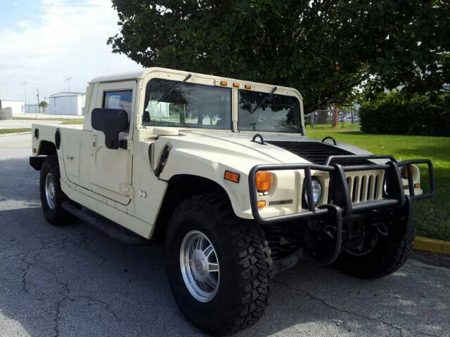 army surplus hummer h1 for autos post. Black Bedroom Furniture Sets. Home Design Ideas