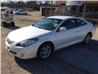 2005 Toyota Camry Solara for sale in Waukegan, IL