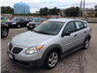 2008 Pontiac Vibe for sale in Waukegan, IL