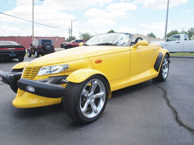 PREMIER AUTO SALES - Used Cars - Carthage MO Dealer