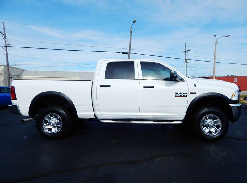 2014 ram 2500 6 7 what is the autos post. Black Bedroom Furniture Sets. Home Design Ideas