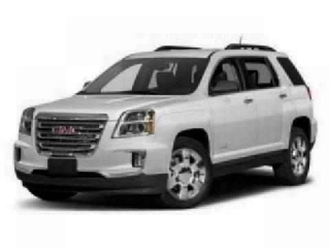 2017 GMC Terrain for sale in Saint Cloud, MN