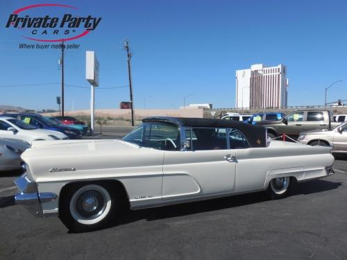 1959 Lincoln Continental for sale in Reno NV