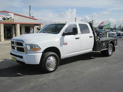 2011 ram 3500 dually spare tire for autos post. Black Bedroom Furniture Sets. Home Design Ideas