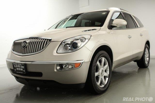 Buick And Gmc Vehicles For Sale In Medina Upcomingcarshq Com