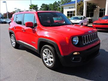 2015 jeep renegade for sale raleigh nc. Black Bedroom Furniture Sets. Home Design Ideas