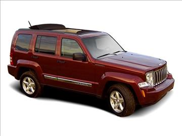 used jeep liberty for sale raleigh nc. Black Bedroom Furniture Sets. Home Design Ideas