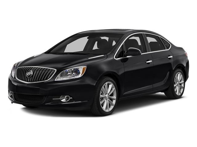 Buick Verano for sale - Carsforsale.com