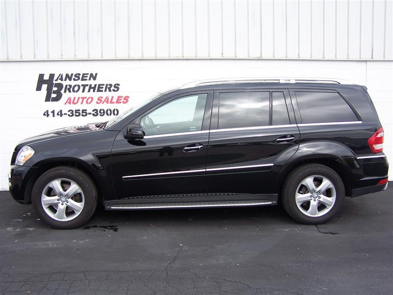 2011 mercedes benz gl class awd gl450 4matic 4dr suv in for 2011 mercedes benz gl class gl450