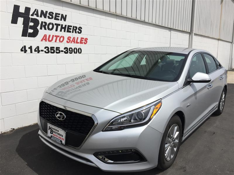 milwaukee superstore amato certified pre at hyundai watch owned