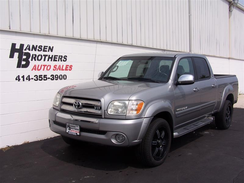 2006 toyota tundra for sale in wisconsin. Black Bedroom Furniture Sets. Home Design Ideas