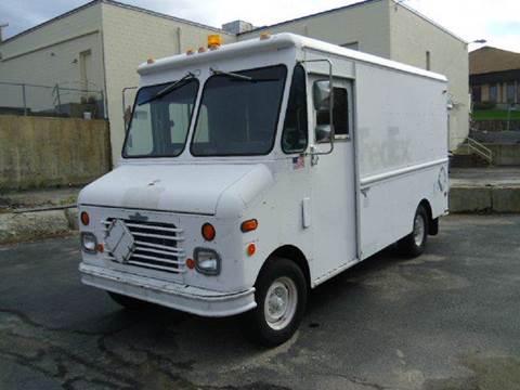 box trucks for sale in rhode island. Black Bedroom Furniture Sets. Home Design Ideas