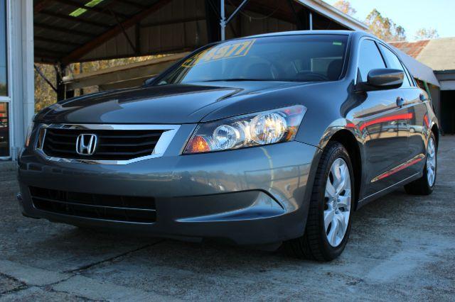 2009 Honda Accord for sale in Natchez MS