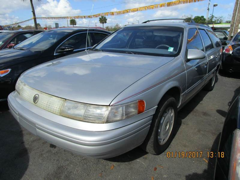 Tropical Motor Sales Used Cars Cocoa Fl Dealer