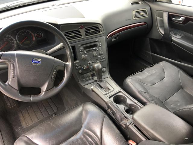 2003 Volvo V70 2.4 4dr Wagon - Philadelphia PA