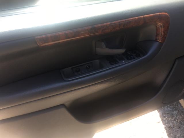 1998 Volvo S90 Base 4dr Sedan - Philadelphia PA