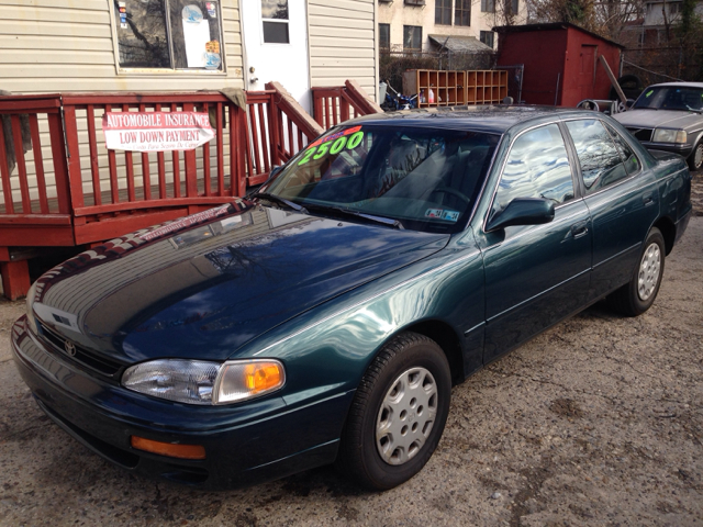 1996 Toyota Camry for sale in Philadelphia PA