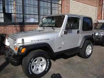 2005 jeep wrangler for sale in torrington ct. Cars Review. Best American Auto & Cars Review