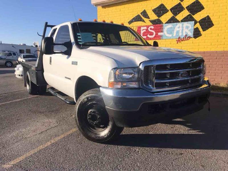 new inventory paso ford pickup in el lariat f cab crew