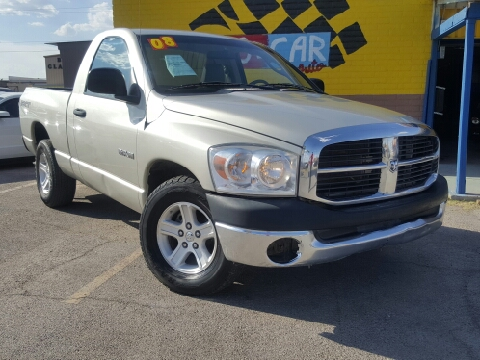used dodge trucks for sale in el paso tx. Black Bedroom Furniture Sets. Home Design Ideas