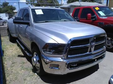 dodge trucks for sale el paso tx. Black Bedroom Furniture Sets. Home Design Ideas