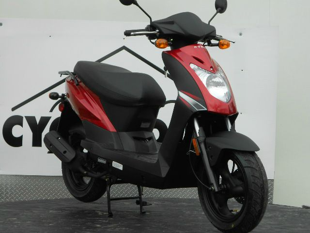 2013 Kymco Agility 125  Financing Available NOW! for sale