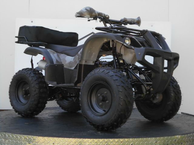 2013 Coolster 150 ATV for sale