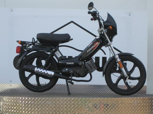 2011 low step moped ST -Financing Available NOW!  - Forked River  NJ