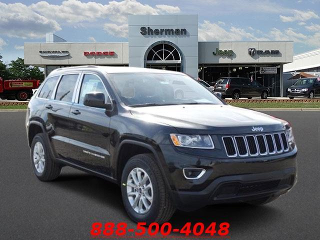 2015 jeep grand cherokee for sale in raleigh nc. Black Bedroom Furniture Sets. Home Design Ideas