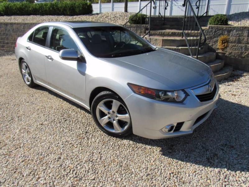 2011 acura tsx for sale in idaho. Black Bedroom Furniture Sets. Home Design Ideas