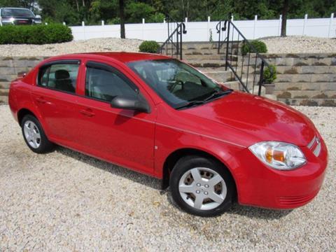 2008 Chevrolet Cobalt for sale in Pen Argyl, PA