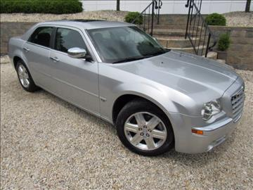 2005 Chrysler 300 for sale in Pen Argyl, PA