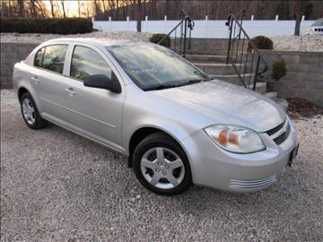 2005 Chevrolet Cobalt for sale in Pen Argyl, PA