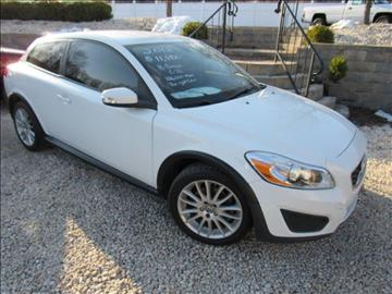 2012 Volvo C30 for sale in Pen Argyl, PA