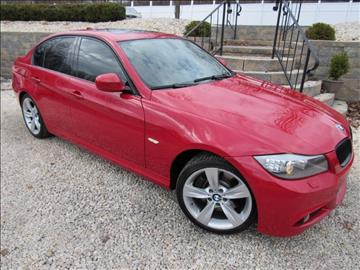 2009 BMW 3 Series for sale in Pen Argyl, PA