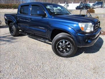 2005 Toyota Tacoma for sale in Pen Argyl, PA