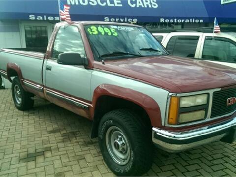clarksville denali pickup in sierra crew cab new inventory gmc