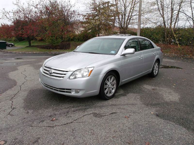Used Cars For Sale In East Hanover Nj Carsforsale Com