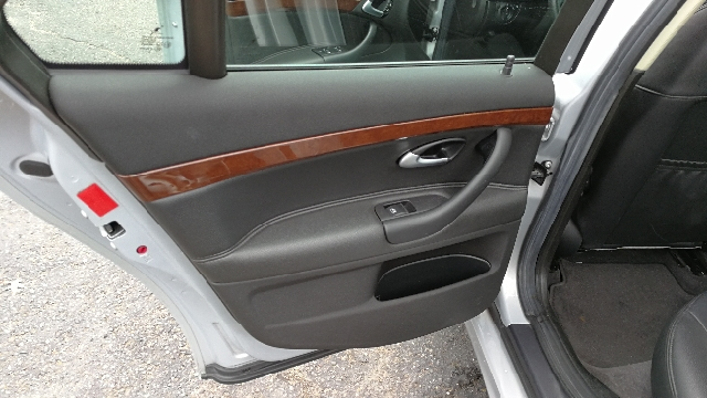 2009 Saab 9-3 2.0T Sport 4dr Sedan - Hazlet NJ