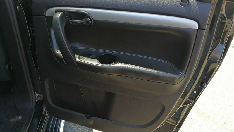 2009 Saturn Outlook XE 4dr SUV - Hazlet NJ
