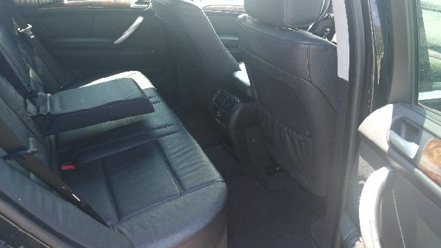 2003 BMW X5 4.4i AWD 4dr SUV - Hazlet NJ