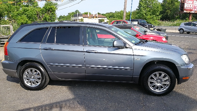 2007 Chrysler Pacifica Touring 4dr Crossover - Hazlet NJ