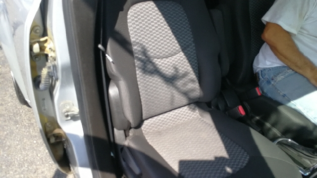 2009 Chevrolet HHR LT 4dr Wagon w/1LT - Hazlet NJ