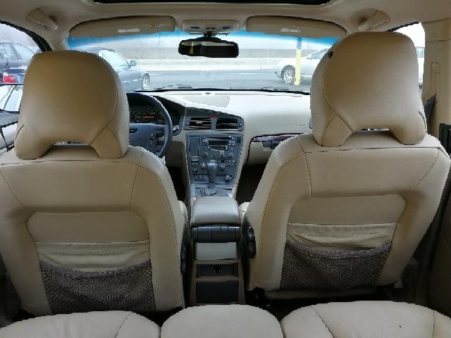 2002 Volvo XC AWD 4dr Turbo Wagon - Hazlet NJ